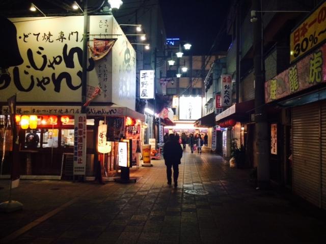初めて大阪へ来られる方へ~_a0050302_135110.jpg