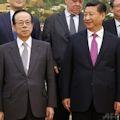AIIBでマスコミが言わない国際金融動向 - 人民元国際化の7年を見る_c0315619_17345416.jpg