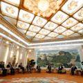 AIIBでマスコミが言わない国際金融動向 - 人民元国際化の7年を見る_c0315619_1735987.jpg