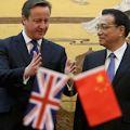AIIBでマスコミが言わない国際金融動向 - 人民元国際化の7年を見る_c0315619_17442028.jpg