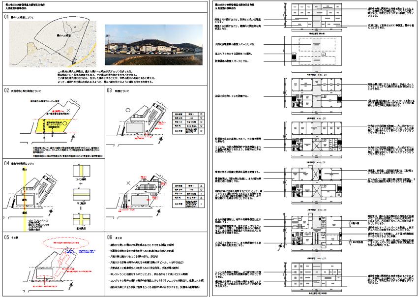 <山を望む>プロジェクト!_c0225122_143052100.jpg