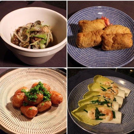 異国でつくる和食も楽し。_b0199526_927017.jpg