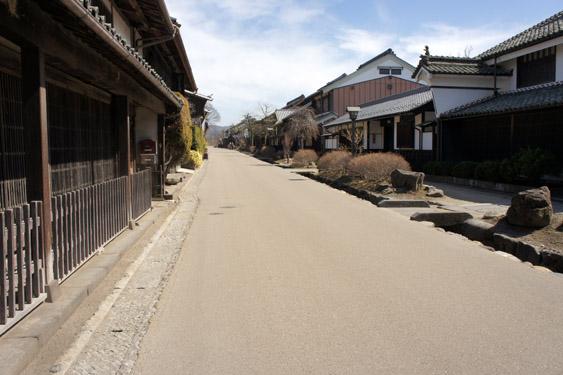 寺西将樹さんの工房へ行ってきました。_a0026127_13103025.jpg