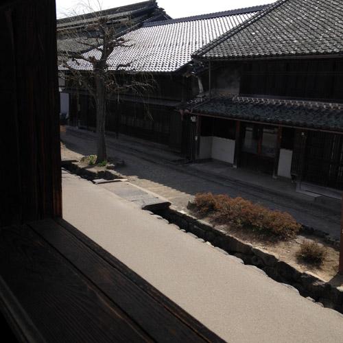 寺西将樹さんの工房へ行ってきました。_a0026127_13512422.jpg