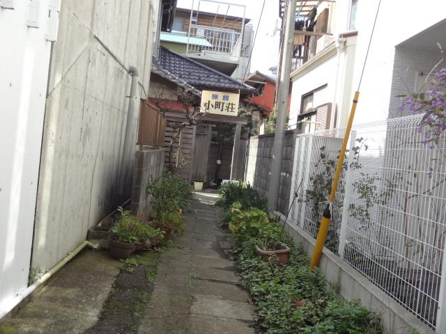 鎌倉(大福)_f0148927_1984654.jpg