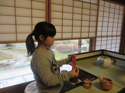 """""""子供茶会""""_f0289632_048131.jpg"""