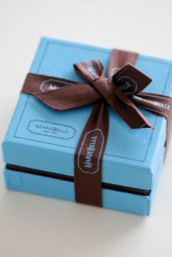 マリベルNYのチョコレート_b0048834_1093221.jpg