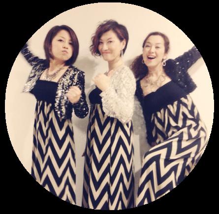 Happy Music Festa & Happy Wedding ♥︎_f0042034_16243744.png