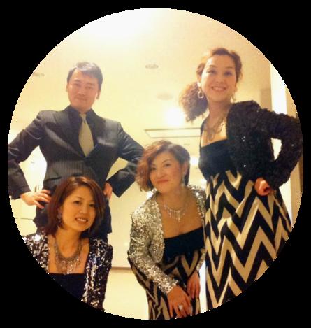 Happy Music Festa & Happy Wedding ♥︎_f0042034_16245875.png