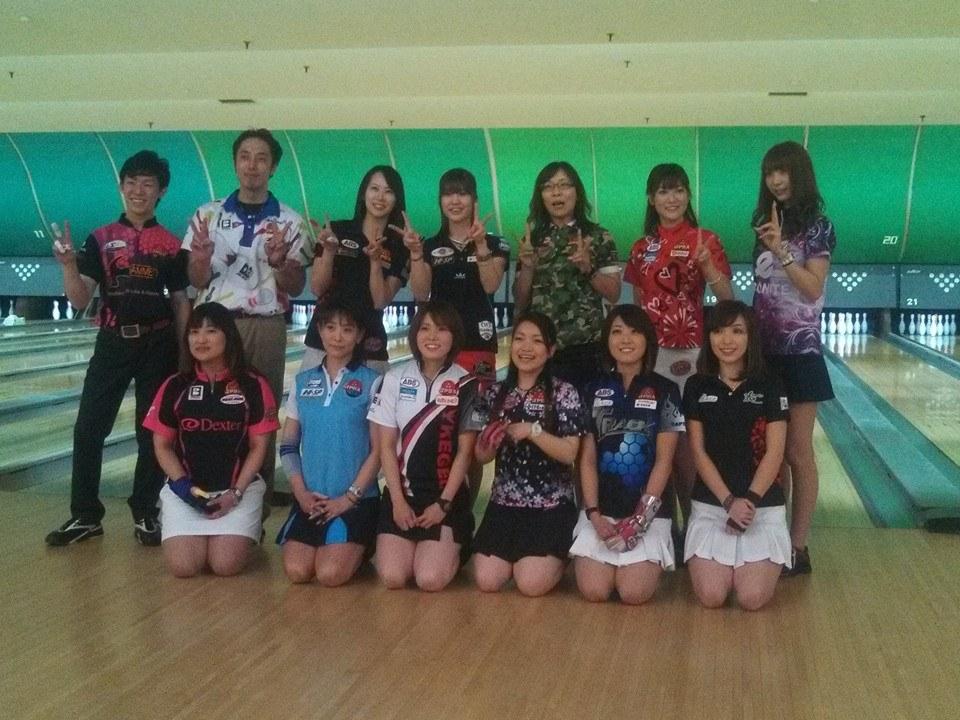 花きゃべつ杯----!!(*´▽`*)優勝!!_b0259538_0355653.jpg