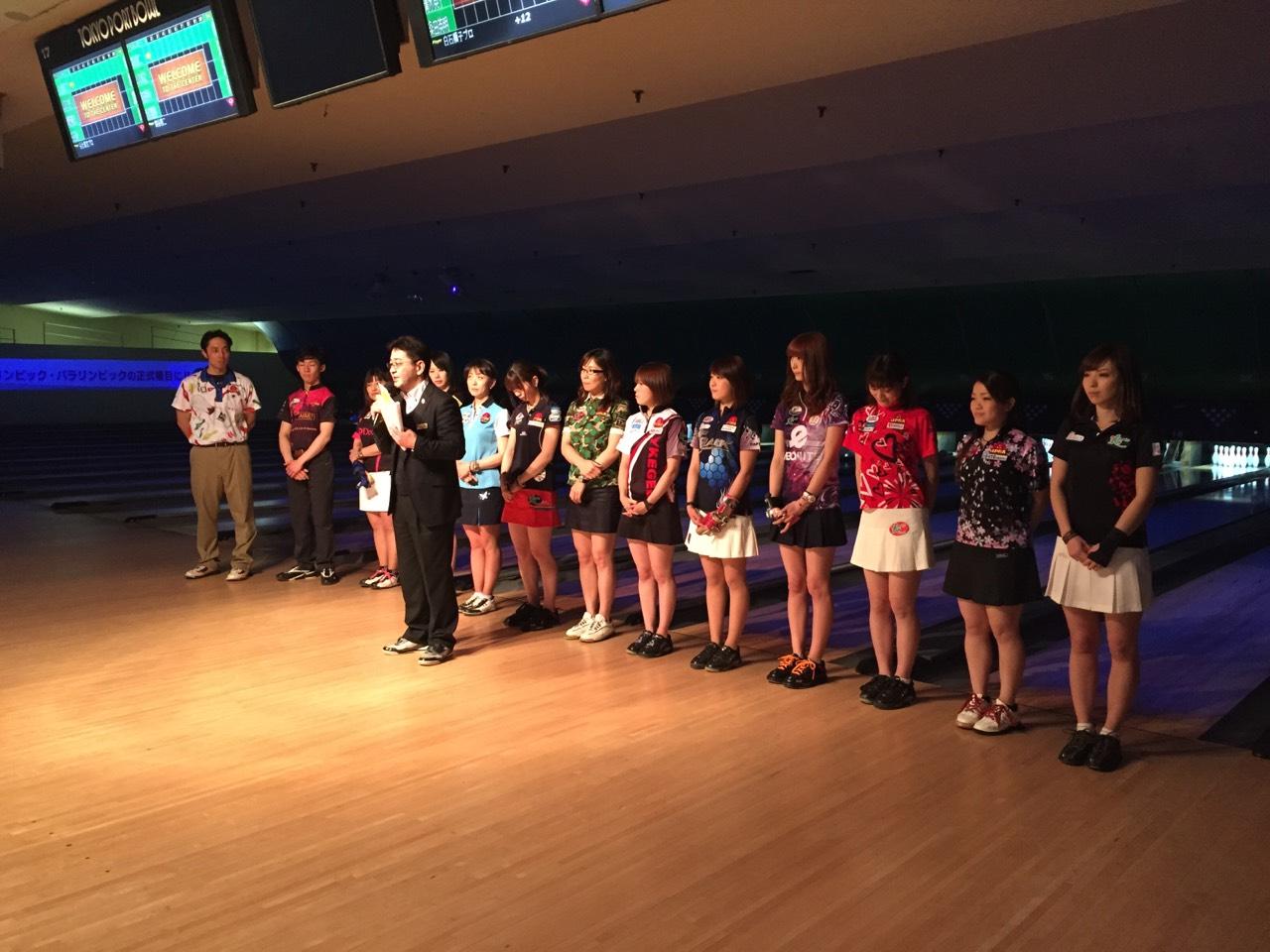 花きゃべつ杯----!!(*´▽`*)優勝!!_b0259538_0374233.jpg