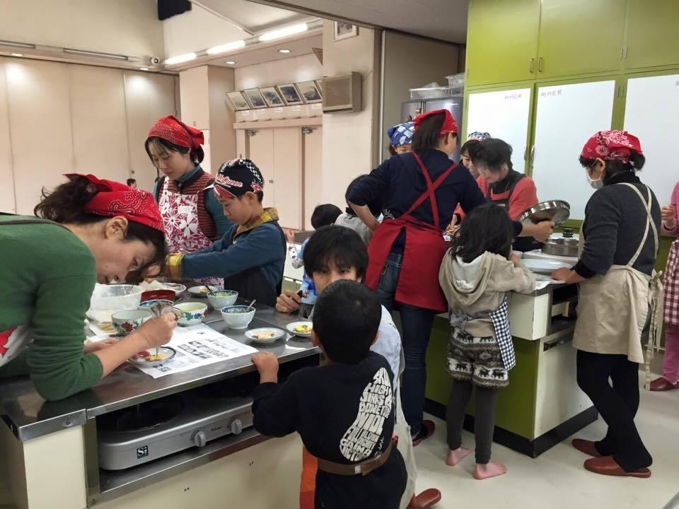 ゆめBOX in 広島。 _b0303643_12581385.jpg
