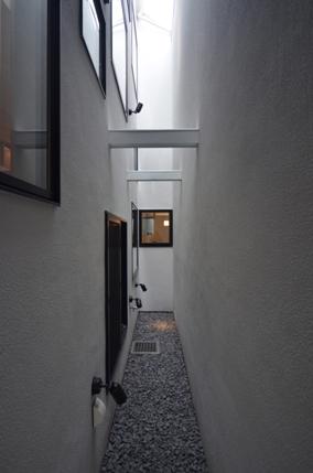 d0170543_1939798.jpg