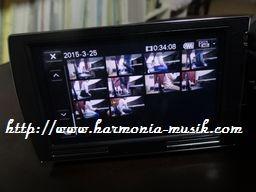 ピアノ教室☆勉強会テーマ_d0165645_16214497.jpg