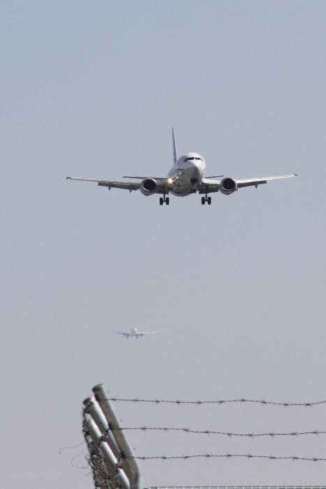 飛行機が好き♬_f0281446_09455511.jpg