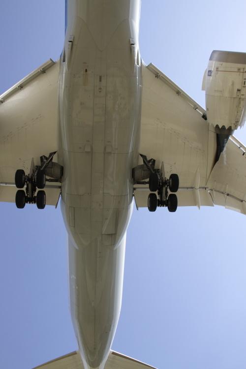 飛行機が好き♬_f0281446_09455982.jpg