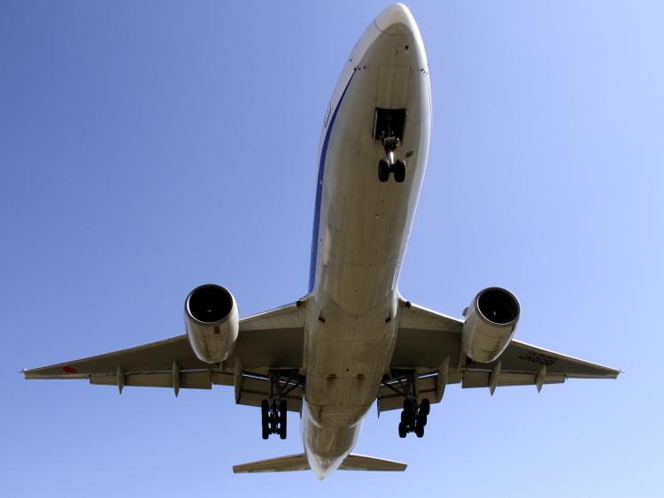 飛行機が好き♬_f0281446_09460430.jpg