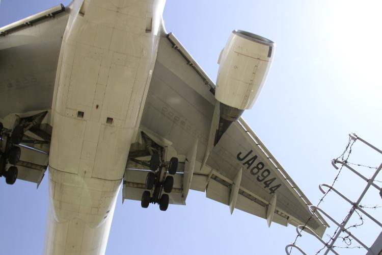 飛行機が好き♬_f0281446_09460745.jpg