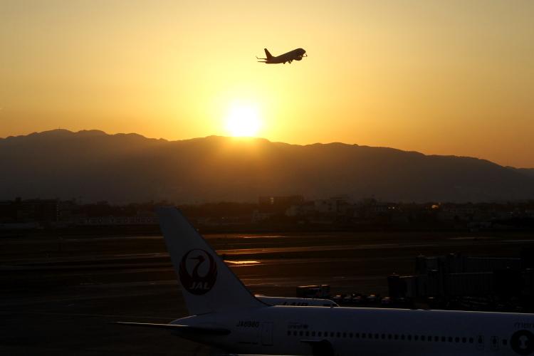 飛行機が好き♬_f0281446_09461542.jpg