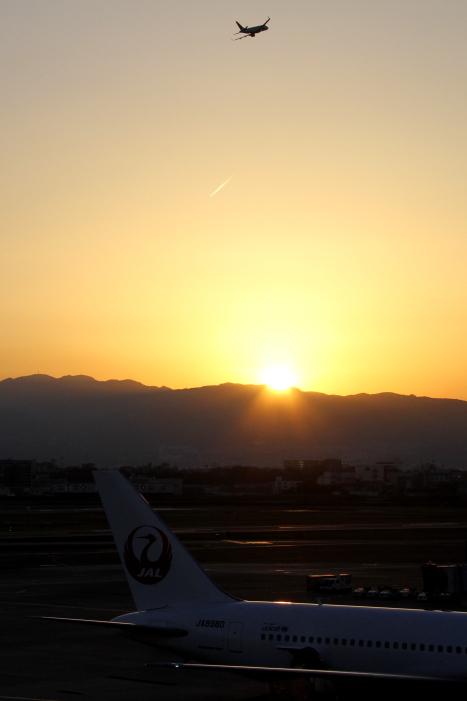飛行機が好き♬_f0281446_09461799.jpg