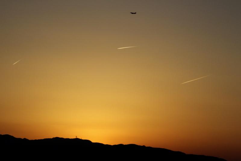 飛行機が好き♬_f0281446_09461931.jpg