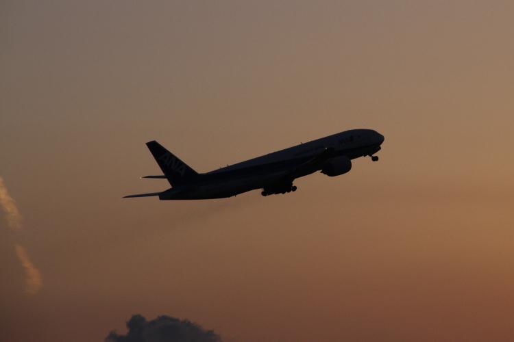 飛行機が好き♬_f0281446_09463000.jpg
