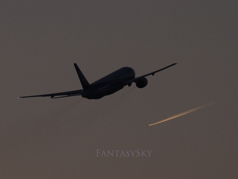 Fantasy Sky_f0281446_11053889.jpg