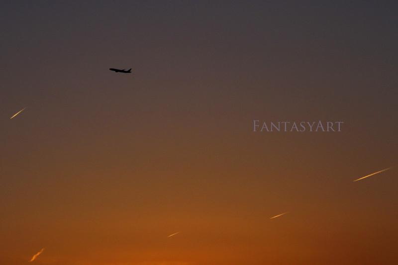 Fantasy Sky_f0281446_11054118.jpg
