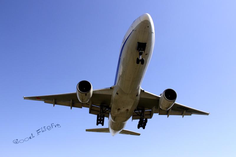 飛行機が好き♬_f0281446_17501857.jpg