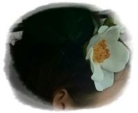 b0151748_12534915.jpg