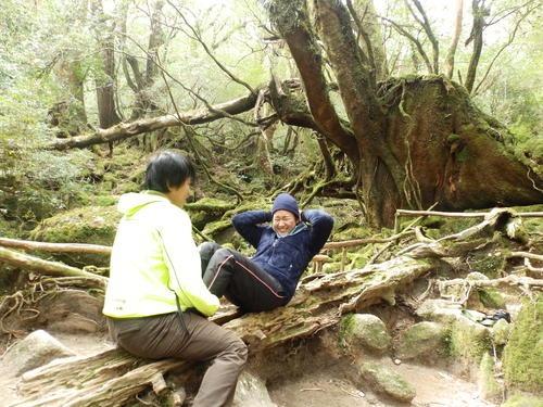 ひとたび×森旅ツアー_b0160957_1222111.jpg