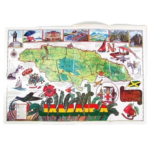 Jamaica Goods NEW ARRIVAL_d0175064_16343570.jpg