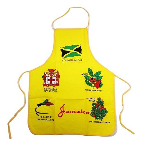 Jamaica Goods NEW ARRIVAL_d0175064_16345270.jpg