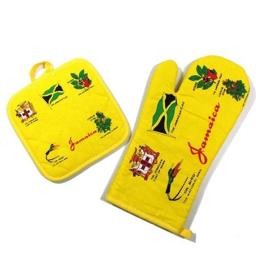 Jamaica Goods NEW ARRIVAL_d0175064_16351477.jpg