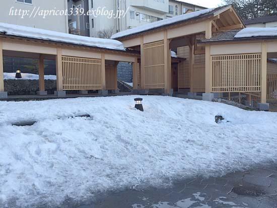 2015春 草津温泉・上田旅行1_c0293787_17471867.jpg