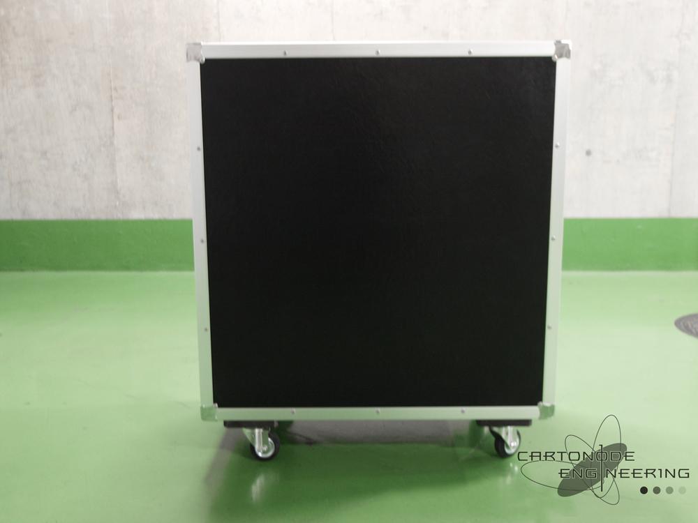 BOGNER 412ST キャビネット 専用ハードケース_d0215389_22453751.jpg