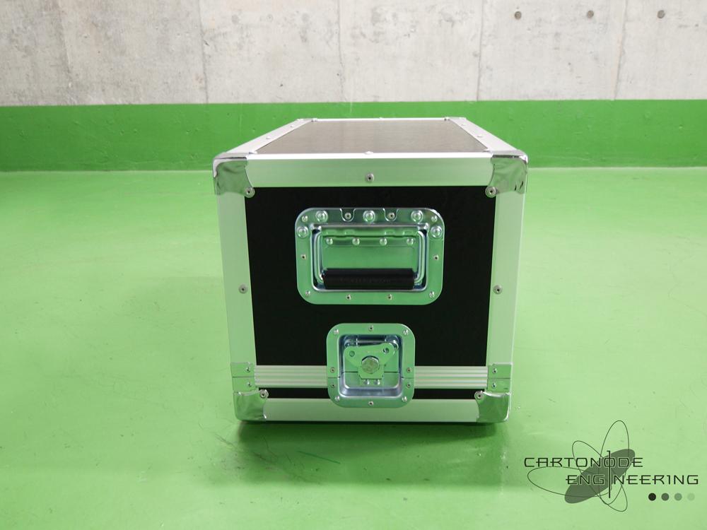 BadCatUSA Hot Cat 30R  ヘッドアンプ 専用ハードケース_d0215389_22483853.jpg