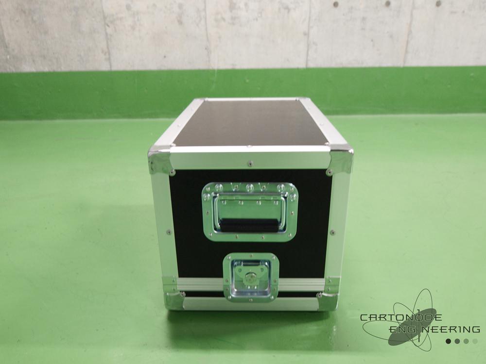 BadCatUSA Hot Cat 30R  ヘッドアンプ 専用ハードケース_d0215389_22484153.jpg