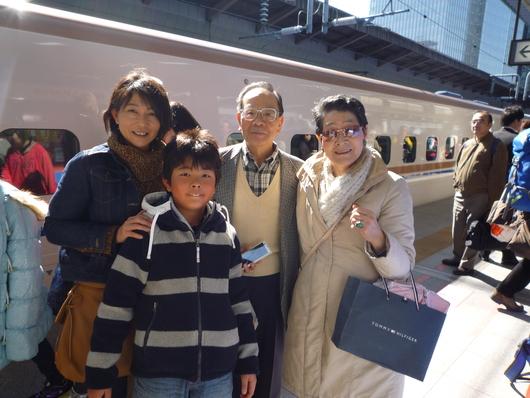 輪島へ行ってきました。_b0171098_8225850.jpg
