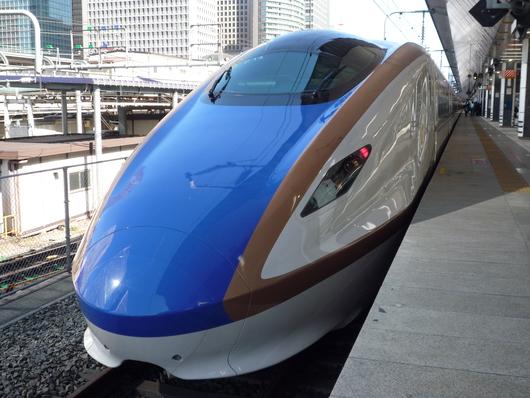 輪島へ行ってきました。_b0171098_825275.jpg