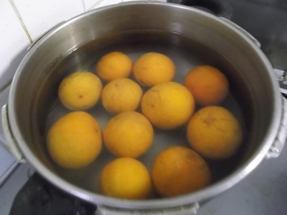 オレンジケーキ_f0019498_15155575.jpg