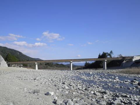 付知町 中央橋_f0073301_15484465.jpg