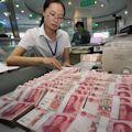AIIBでマスコミが言わない国際金融動向 - 人民元国際化の7年を見る_c0315619_7533958.jpg