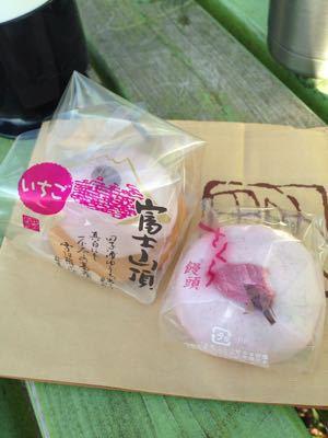 季節のお菓子 花見のお供_c0006826_1940082.jpg