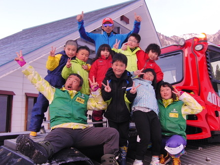 シーズン最後のキャンプ報告!!_f0101226_12453057.jpg