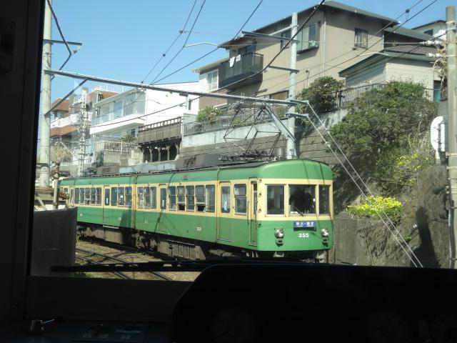 鎌倉(T-SITE)_f0148927_19322319.jpg