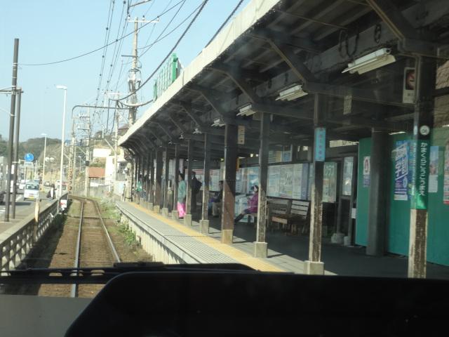 鎌倉(T-SITE)_f0148927_1934533.jpg