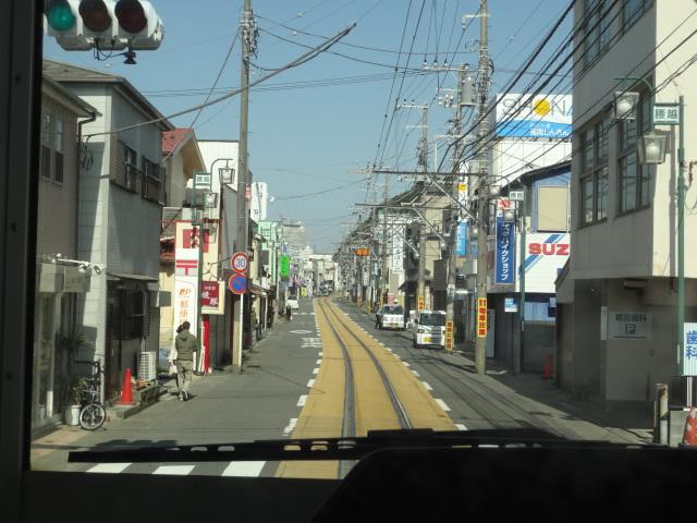 鎌倉(T-SITE)_f0148927_1937299.jpg