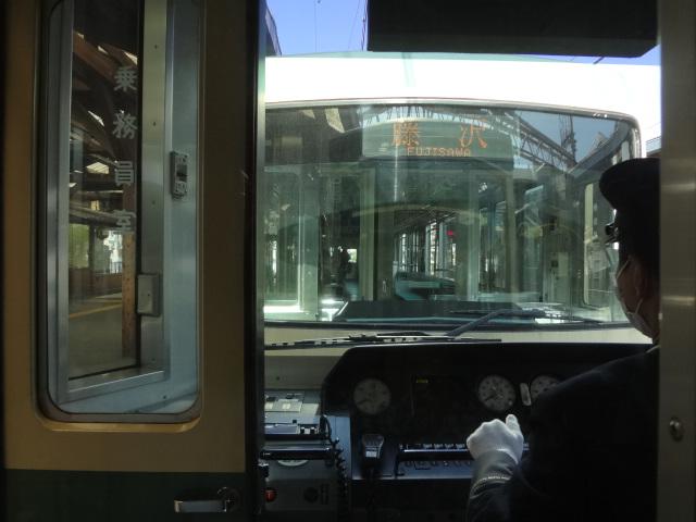 鎌倉(T-SITE)_f0148927_19384748.jpg