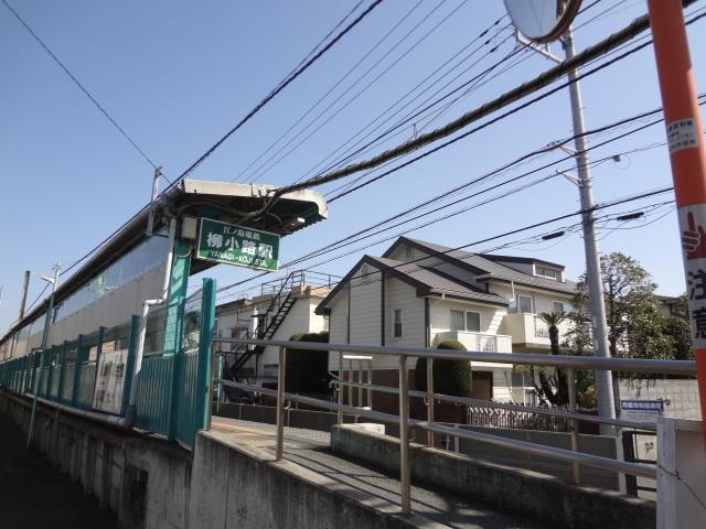 鎌倉(T-SITE)_f0148927_19421658.jpg
